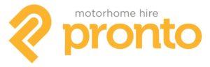 Pronto Motorhomes