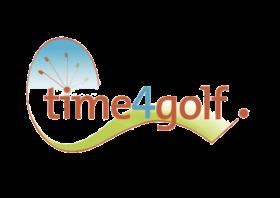 Time4golf