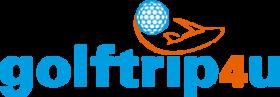 Golftrip4u